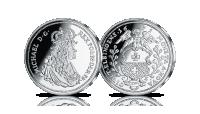srebrna-replika-talar-elblaski
