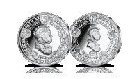 srebrna-replika-talar-zygmunta-i