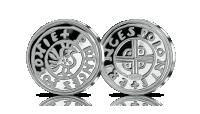 srebrna-replika-denar-chrobrego