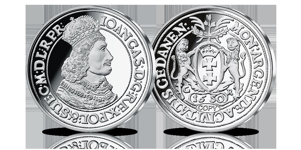 srebrna-replika-talar-gdanski