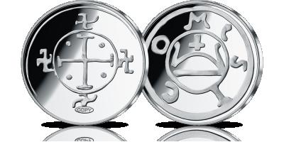 Najważniejsze Srebrne Monety Polskie