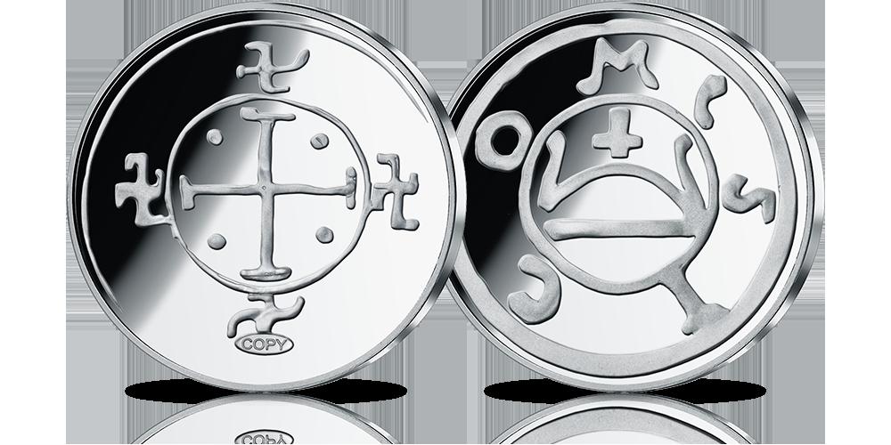 https://www.skarbnicanarodowa.pl/images/stories/sn/najwazniejsze-srebrne-polskie-monety/denar-Mieszka-srebrna-replika%20.png