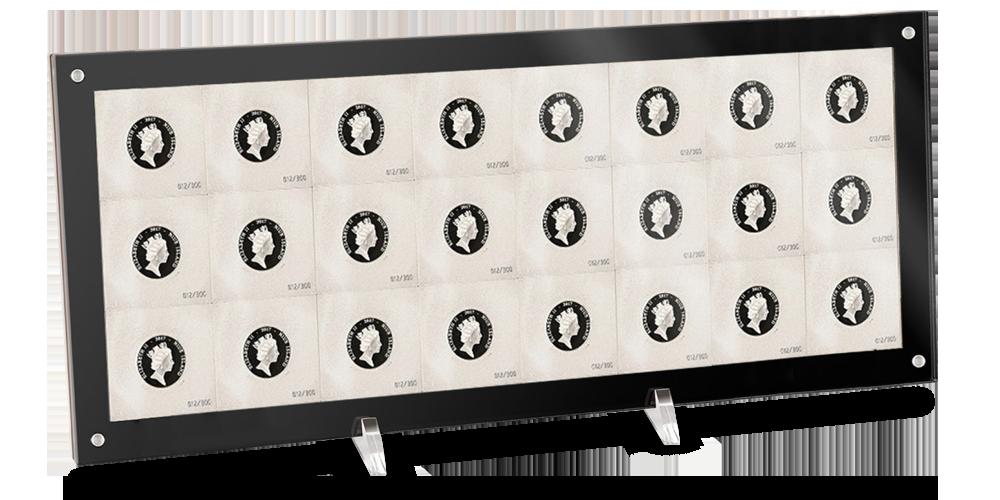 srebrny-zestaw-monet-1-kilogram-grunwald-puzzle-awers
