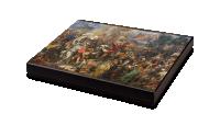 srebrny-zestaw-monet-1-kilogram-grunwald-puzzle-pudelko