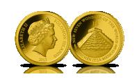 kolekcja-zlote-monety-nowe-siedem-cudow-swiata-chichen-itza