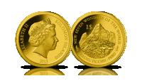 kolekcja-zlote-monety-nowe-siedem-cudow-swiata-machu-picchu