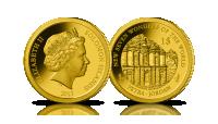 kolekcja-zlote-monety-nowe-siedem-cudow-swiata-petra