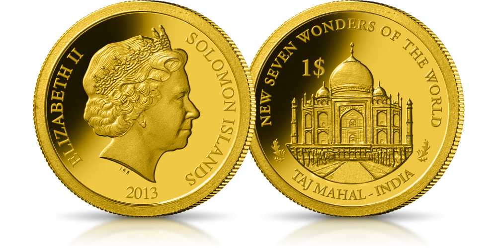 kolekcja-zlote-monety-nowe-siedem-cudow-swiata-taj-mahal