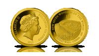 kolekcja-zlote-monety-nowe-siedem-cudow-swiata-chinski-mur