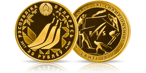 oficjalna-zlota-moneta-lahti-2017