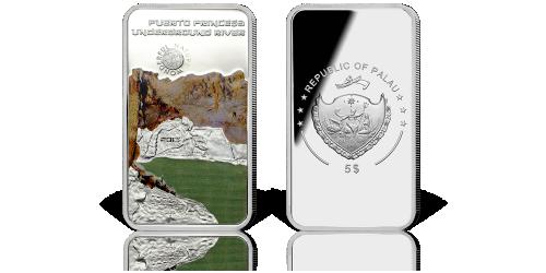 srebrna-moneta-sztabka-puerto-princesa