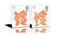 zestaw-oficjalnych-znaczkow-mistrzostw-olimpijskich-londyn-2012