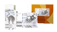 oficjalny-banknot-igrzysk-olimpijskich-korea-2018