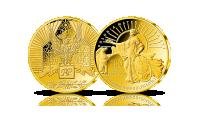 Zloty-medal-Polonia