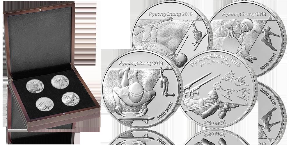 srebrne-monety-olimpijskie-korea-2018-zestaw-4-monet