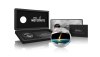srebrna-moneta-meteoryt-muonionalusta-2017-pudelko