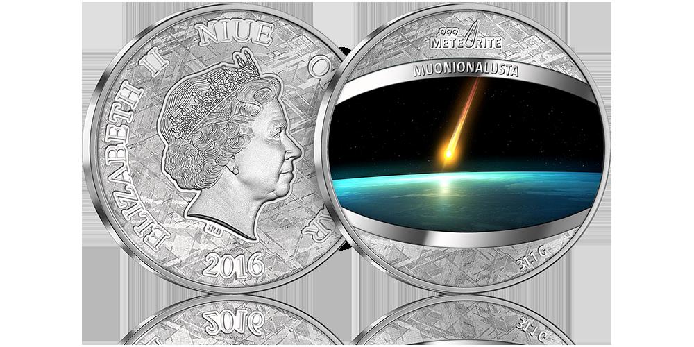 srebrna-moneta-meteoryt-muonionalusta-2017