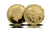 zlota-moneta-nowa-zelandia-mahuika