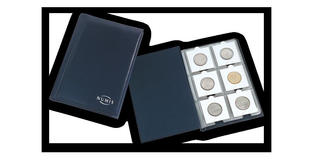 kieszonkowy-klaser-numizmatyczny-na-monety