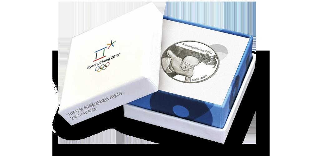 oficjalne-pudelko-mistrzostw-olimpijskich-pjongczang-2018