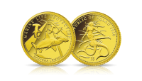 najmniejsza-zlota-moneta-rekin-mlot