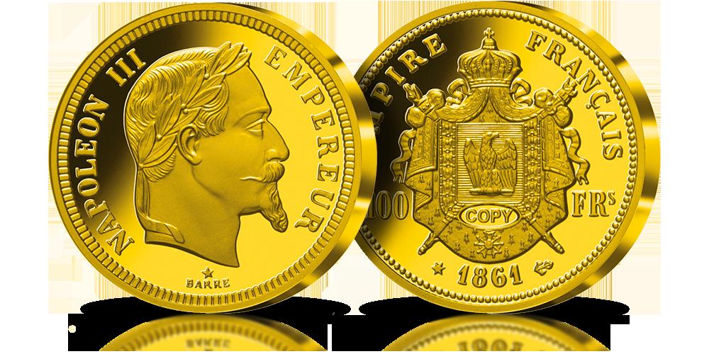 100-zlotych-frankow-napoleona