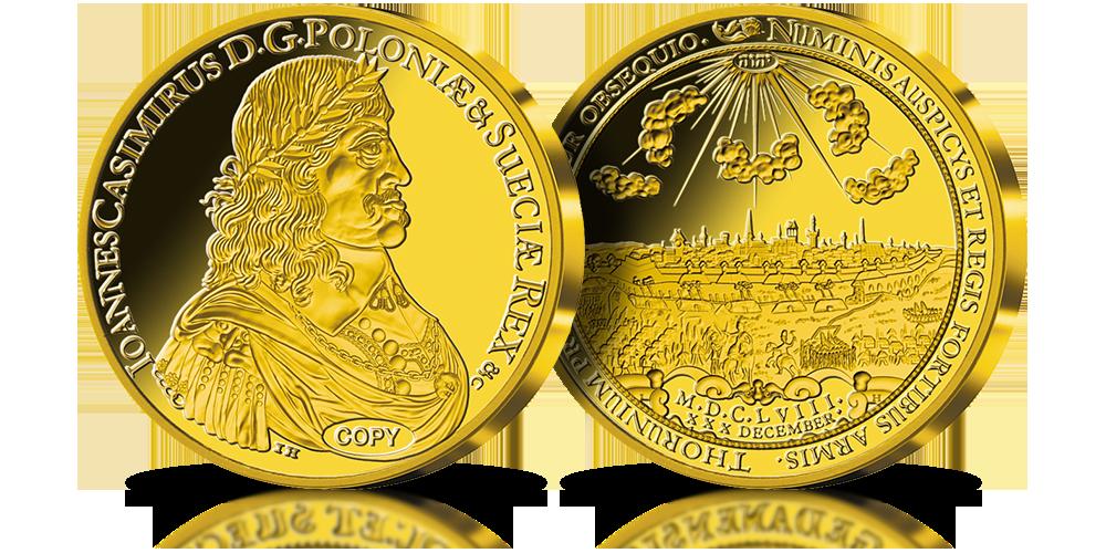 replika-polskiej-monety-wazow-donatywa-jana-kazimierza