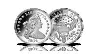 kolekcjonerskie-repliki-srebrnych-zlotych-monet-dexter