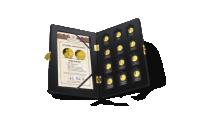 kolekcjonerskie-repliki-zlotych-monet-kasetka
