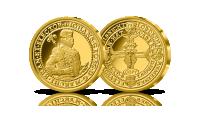 kolekcjonerskie-zlote-repliki-zlotych-monet-johanes
