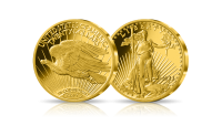 kolekcjonerskie-zlote-repliki-zlotych-monet-double-eagle