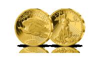 kolekcjonerskie-zlote-repliki-zlotych-monet-double-eagle