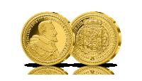 kolekcjonerskie-zlote-repliki-zlotych-monet-dukat-zygmunta-wazy