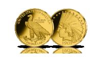 kolekcjonerskie-zlote-repliki-zlotych-monet-glowa-indianki
