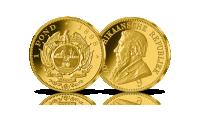 kolekcjonerskie-zlote-repliki-zlotych-monet-krugerrand