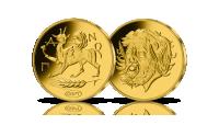 kolekcjonerskie-zlote-repliki-zlotych-monet-stater