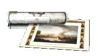 reprodukcja-obrazu-bitwa-pod-warka-1656-komplet