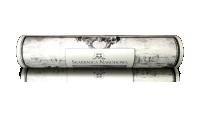 reprodukcja-obrazu-bitwa-pod-warka-1656-tuba