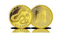 najmniejsza-zlota-moneta-swiata-rok-weza
