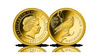 zlota-moneta-kolekcja-siedem-cudow-polski-bielik