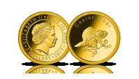 zlota-moneta-kolekcja-siedem-cudow-polski-bobr