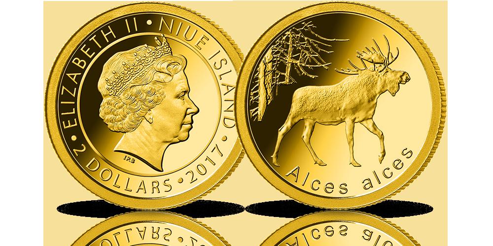 zlota-moneta-kolekcja-siedem-cudow-polski-los