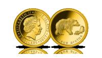 zlota-moneta-kolekcja-siedem-cudow-polski-niedzwiedz