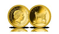 zlota-moneta-kolekcja-siedem-cudow-polski-rys