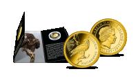 zlota-moneta-kolekcja-siedem-cudow-polski-zestaw-bieliki