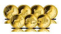 zlota-moneta-kolekcja-siedem-cudow-polski-zestaw