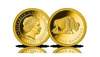 zlota-moneta-kolekcja-siedem-cudow-polski-zubr