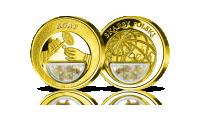 Agat-w-medalu-platerowanym-zlotem