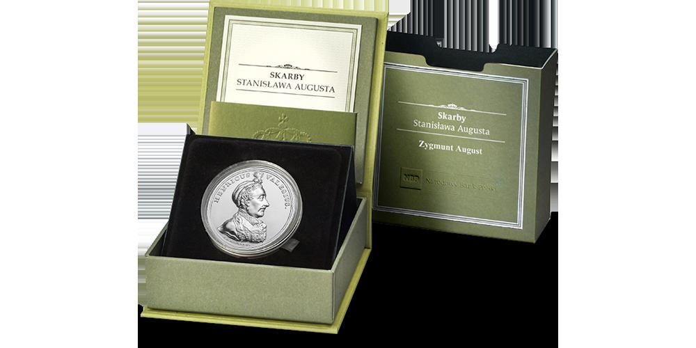 srebrna-moneta-narodowego-banku-polskiego-henryk-walezy-pudelko