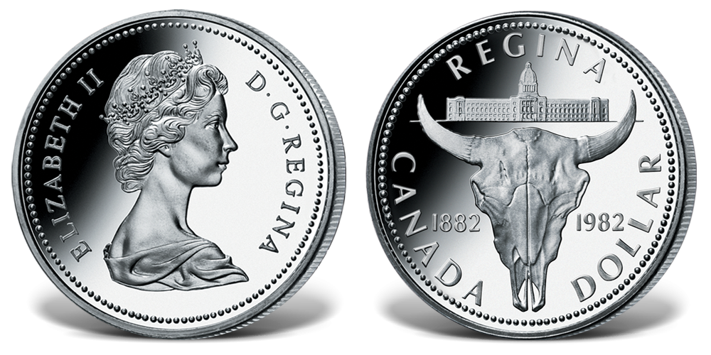 srebrna-moneta-kanadyjska-bizon